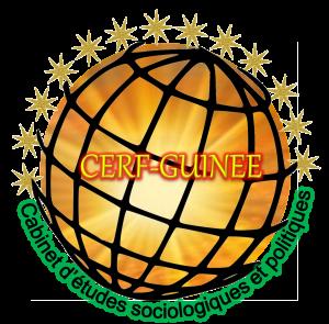 Logo nouveau CERF