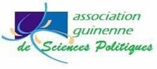 association-guineenne-de-sciences-politiques_n-223x99