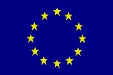 logo_europe_1661-223x148